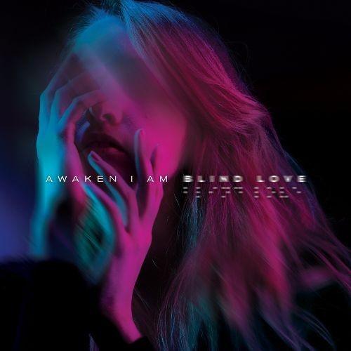 Blind Love [CD]