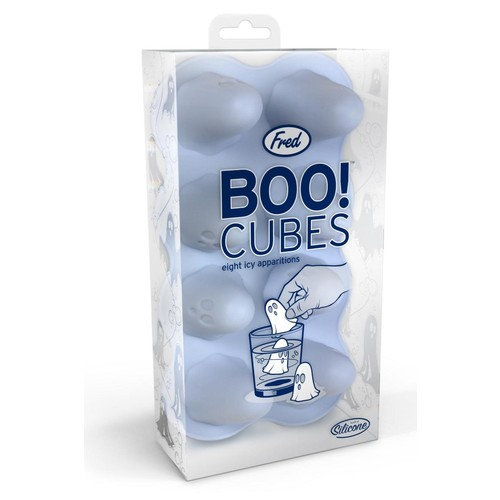 Fred & Friends Boo Cubes