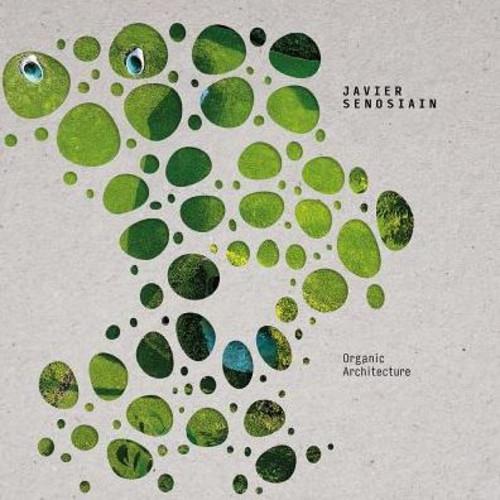 Javier Senosiain: Organic Architecture