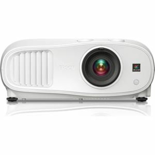 Epson Home Cinema 3000 2D/3D Full HD 1080p 3LCD Projector