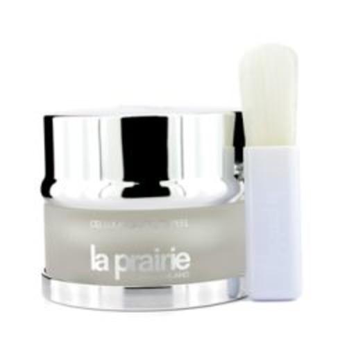 La Prairie skincare Cellular 3-Minute Peel | CosmeticAmerica.com