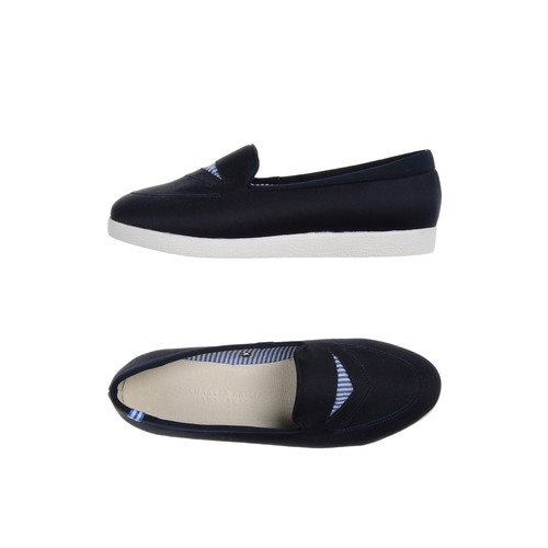 CHARLES PHILIP Loafers