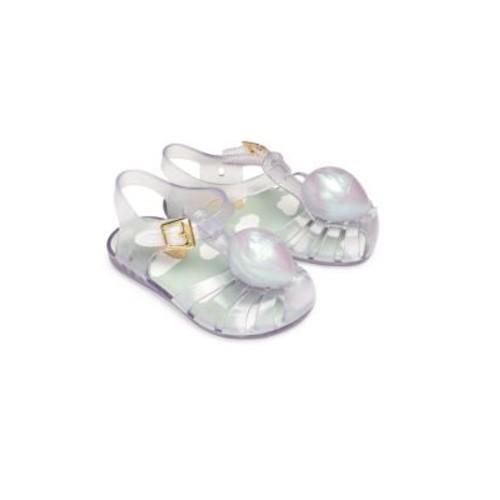 Baby's & Toddler's Aranha Embellished Sandals