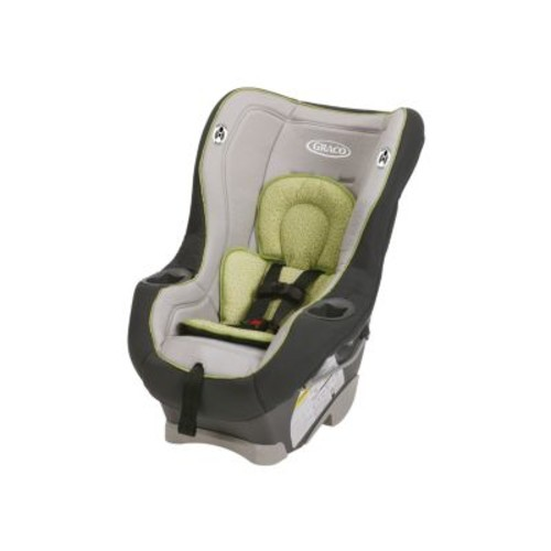Graco My Ride 65 Convertible Car Seat - Go Green