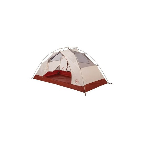 Big Agnes Sheep Mountain Tent - 3 Person, 3 Season Clearance TSM316, Tent Type: Car Camping, Backpacking, Weight: 11 w/ Free Shipping
