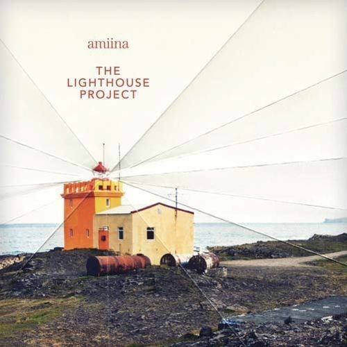 The Lighthouse Project [LP] - VINYL
