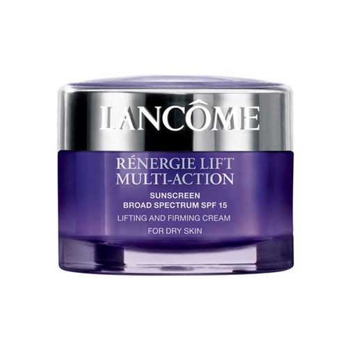 Renergie Lift Multi-Action Cream for Dry Skin, 1.7 oz