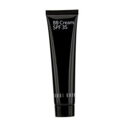 Bobbi Brown BB Cream Broad Spectrum SPF 35, Light, 1.35 Ounce