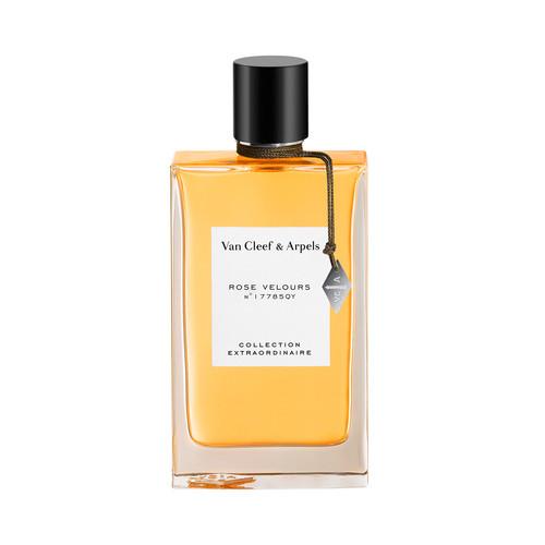 Exclusive Collection Extraordinaire Rose Velours Eau de Parfum, 2.5 oz.