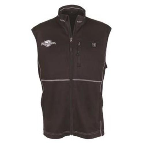 Flambeau Heated Vest Black - XL per EA