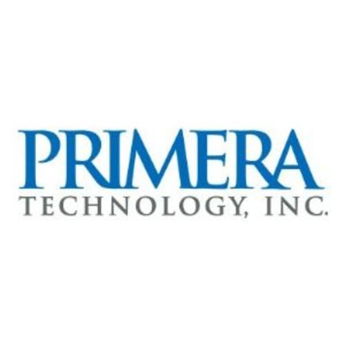 Primera - High Yield - color (cyan, magenta, yellow) - original - ink cartridge - for Primera LX400, LX800, LX810, PX450