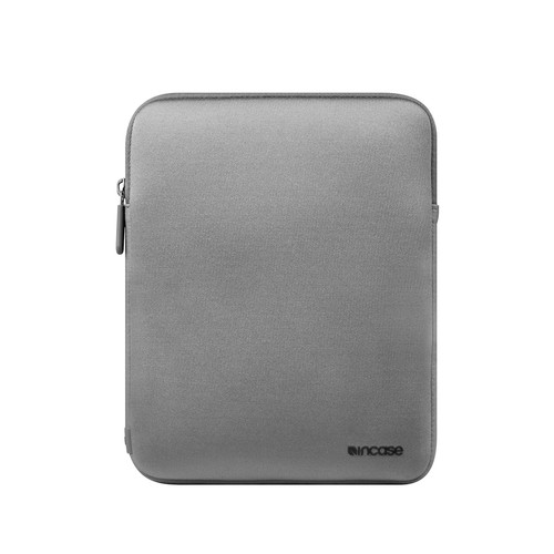 Neoprene Pro Sleeve for iPad Mini