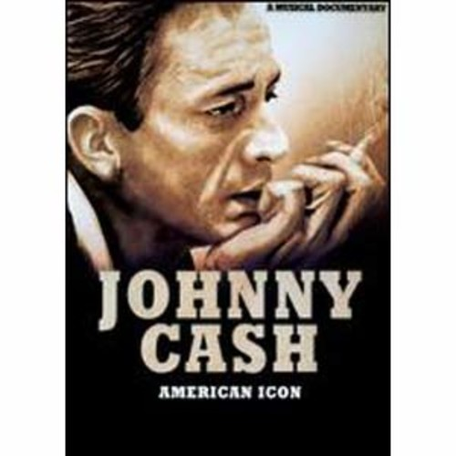 Johnny Cash: American Icon