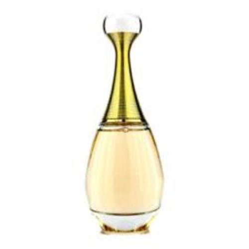 Christian Dior JAdore Eau De Parfum Spray