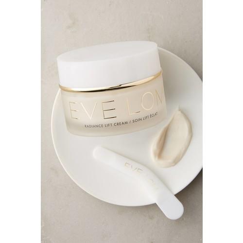 Eve Lom Radiance Lift Cream [REGULAR]