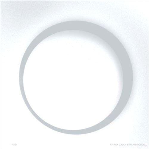 Host [CD]