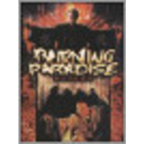 Burning Paradise [DVD] [1994]
