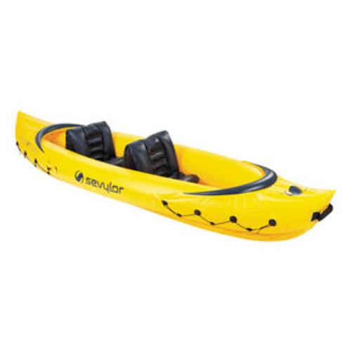Sevylor Kayak Tahiti