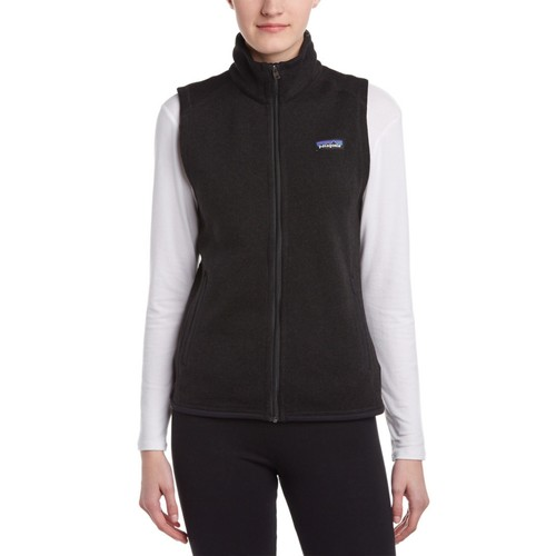 Patagonia Better Sweater Vest for Women