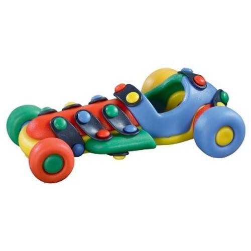 Mic-O-Mic Racing Car, Small