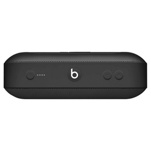Beats By Dr. Dre PILL+BLK