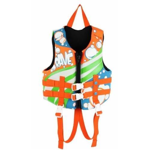 Rave Sport 02432 Child Neo Life Vest
