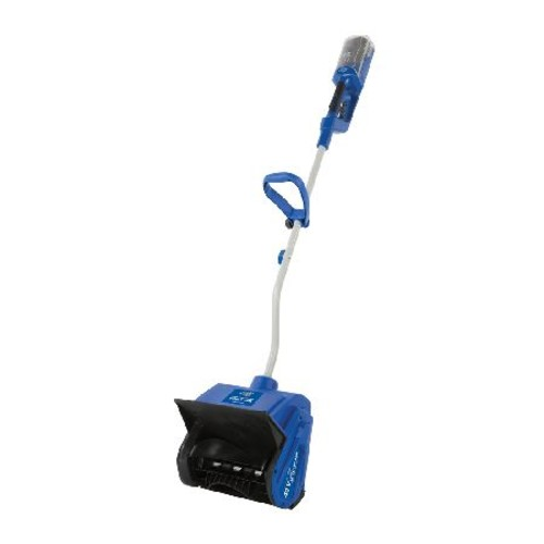 Snow Joe iON Cordless 13