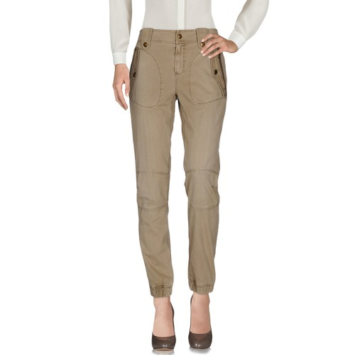 BURBERRY BRIT Casual Pants
