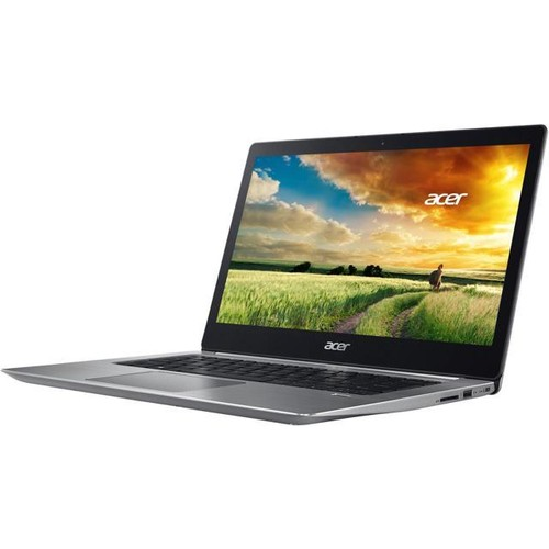 Acer Swift 3 SF314-52G-55WQ 14.0