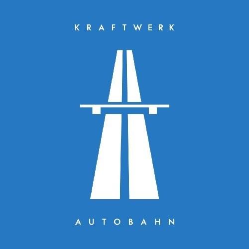 Autobahn [VINYL]