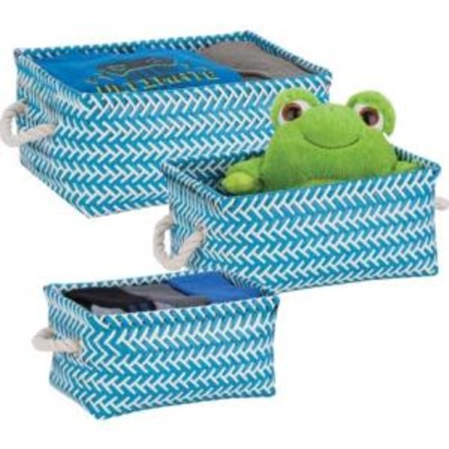 Honey Can Do Tool Organization Honey-can-do Organizer Basket