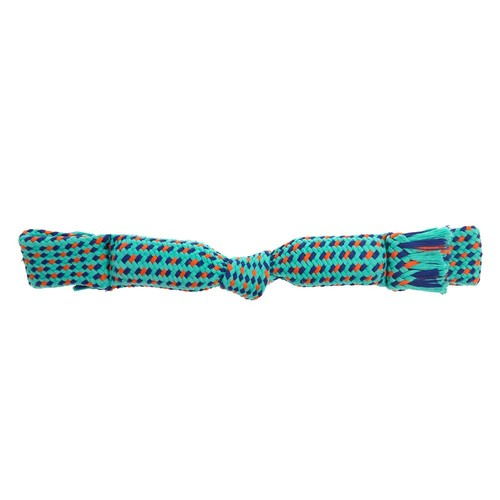 Top Paw Rope Tug Dog Toy - Squeaker