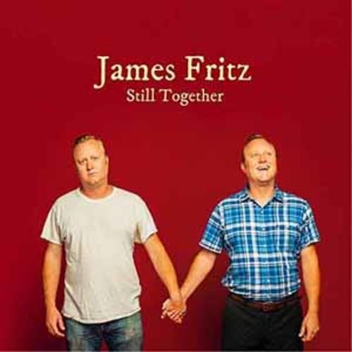 Still Together/Cd Gaither,Bill & Gloria