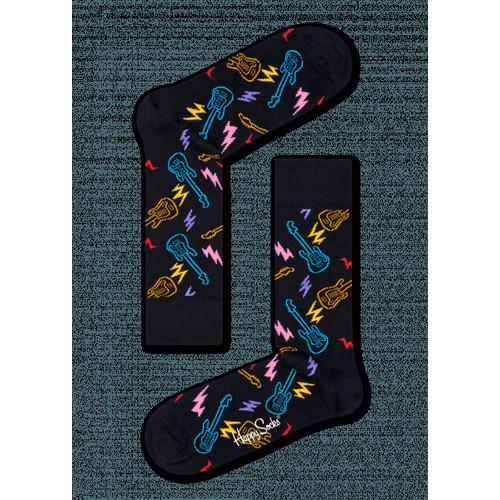Guitarra Sock