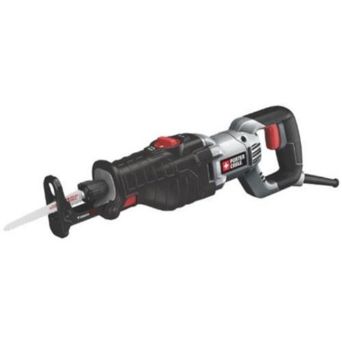 Porter-Cable V8.5 Amp Orb Reciproca Saw