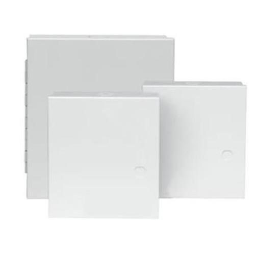 Bosch 4-Channel Indoor Power Supply, 120VAC Input, 60Hz, 84VA Output, Wall Mount