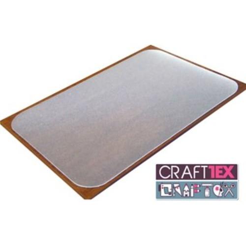 Craftex Ultimate Polycarbonate Anti-Slip 29