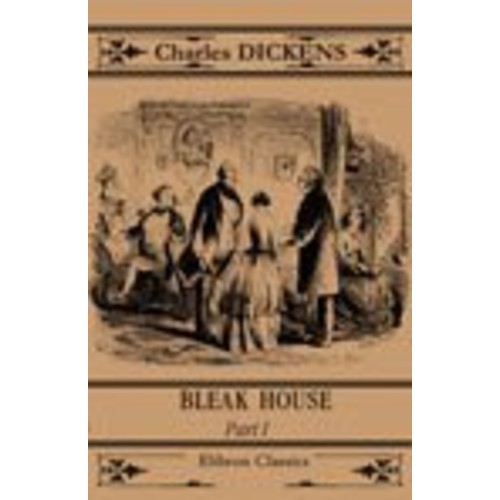 Bleak House. Part 1