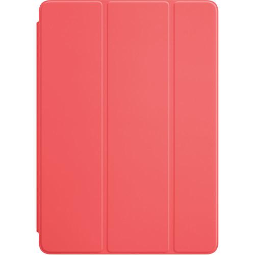 Smart Cover for iPad Air/iPad Air 2 (Pink)