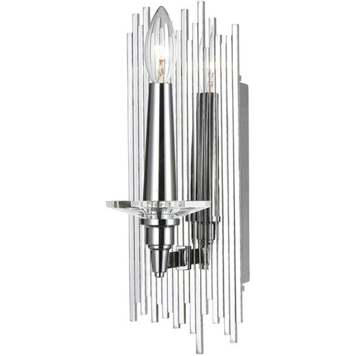 AF Lighting Wall Lights Trevor Wall Sconce
