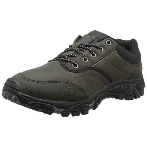 Merrell Men's Moab Rover Shoe [Kangaroo, 14 D(M) US]