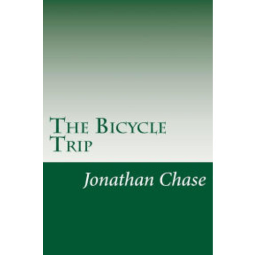 The Bicycle Trip