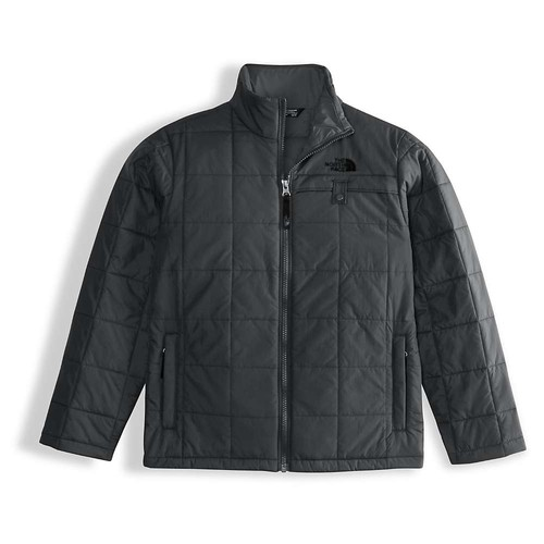 The North Face Boys' Harway Jacket