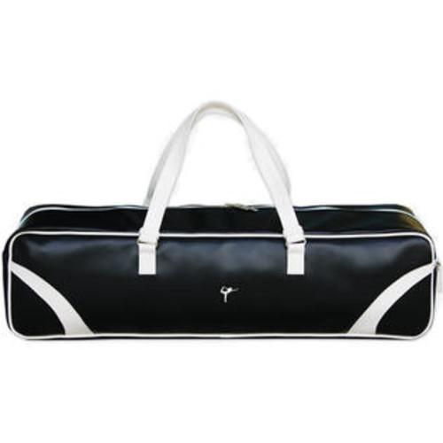 Wai Lana Retro Yoga Mat Bag