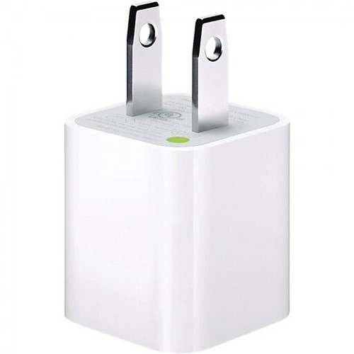 Apple 5W U...