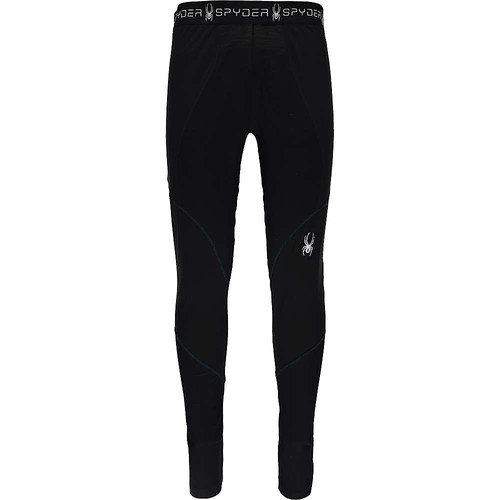 Spyder Men's Huron Baselayer Pant