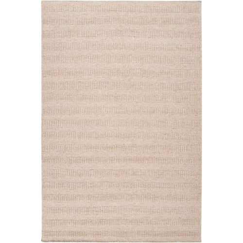 Artistic Weavers Carthage Ivory 9 ft. x 13 ft. Indoor Area Rug