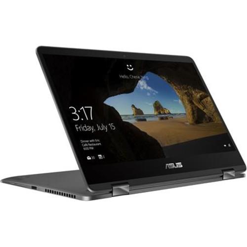 ASUS UX461UN-DS74T ZenBook Flip 14
