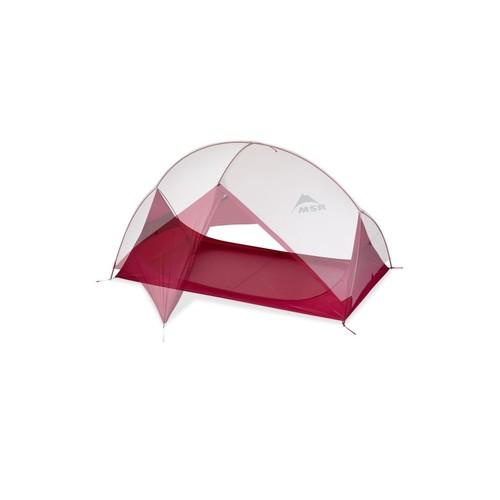 MSR Hubba Hubba NX Fast and Light Tent Body 10347 w/ Free S&H