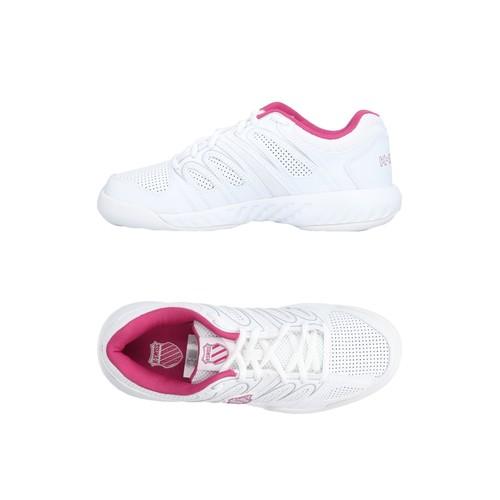 K SWISS Sneakers